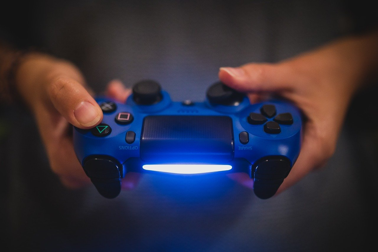 Best PS4 Games Of 2019